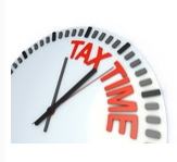 IRS delays tax processing until January 30th